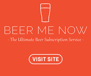 Beer Me Now - Visit Site