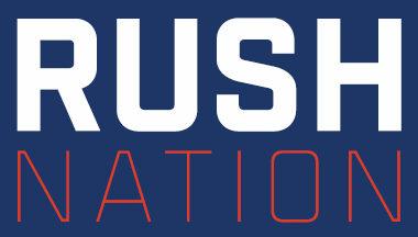 Join Rush Nation - Sponsor