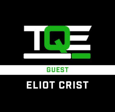 The Quant Edge Eliot Crist