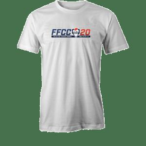 FFCC Tee