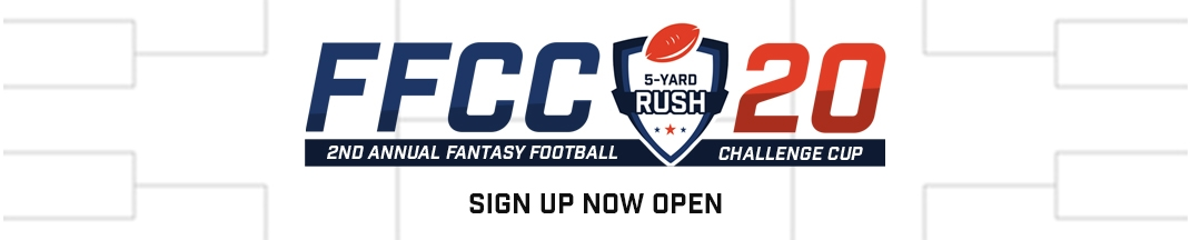 FFCC 2020 Sign Up