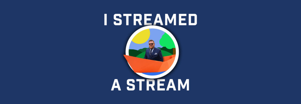 Quarterbacks Stream