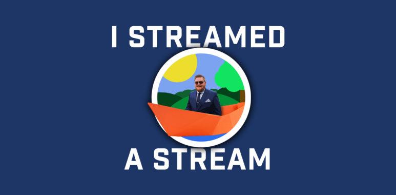 Quarterbacks Stream