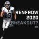Renfrow Breakout 2020