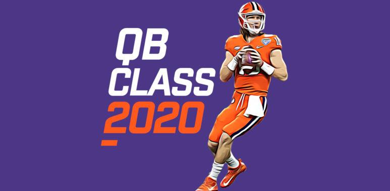 QB Class 2020