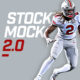Stocks Mock 2