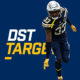 DST Targets - Derwin James Defensive