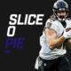 Slice O Pie - Hayden Hurst
