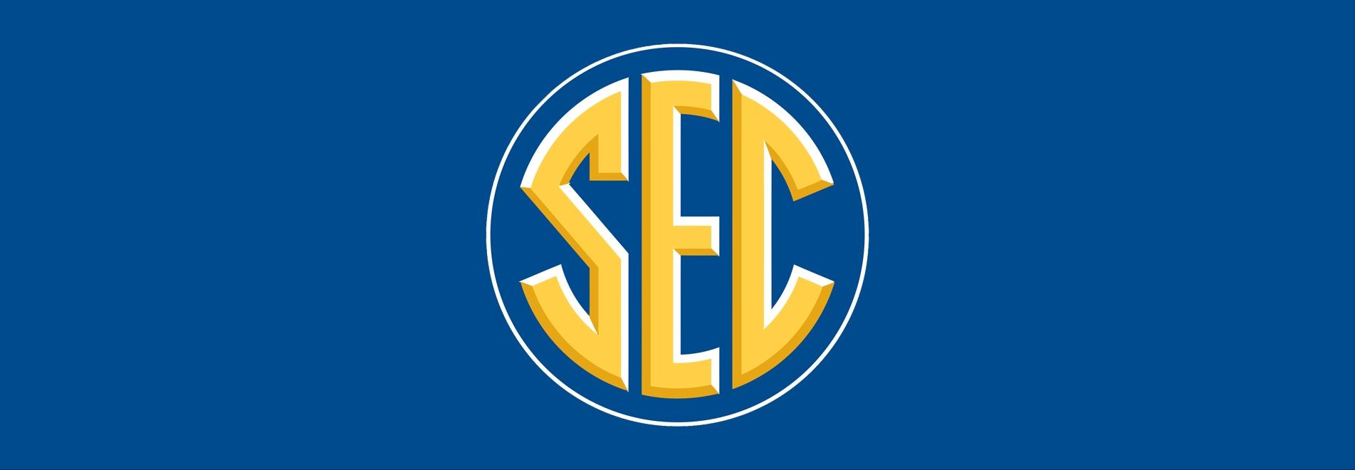 SEC Preview