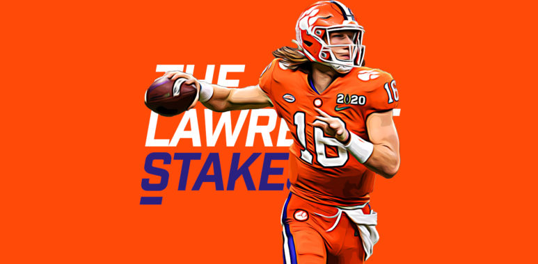 The Lawrence Stakes