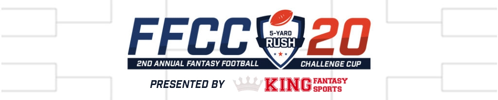 FFCC Presented by King Sports