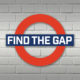 Find the Gap- Rushing