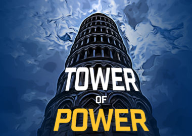 Tower of Power-Fantasy Rankings