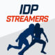 IDP Streamers