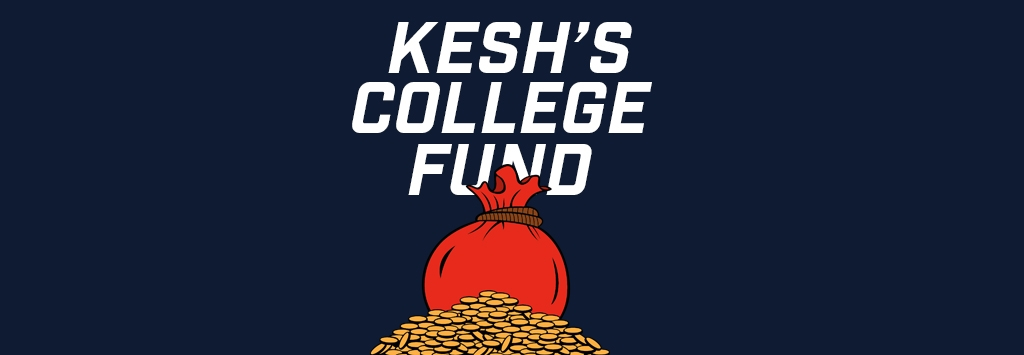 Keshs College Fund